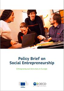 policy-brief