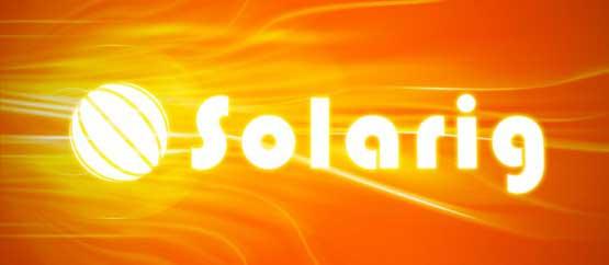 Los Supermartes de El Hueco vuelven esta tarde con la empresa Solarig