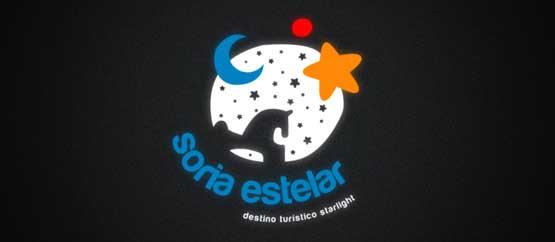 Los medios se vuelcan en la presentación en El Hueco de 'Soria, Destino Turístico Starlight'