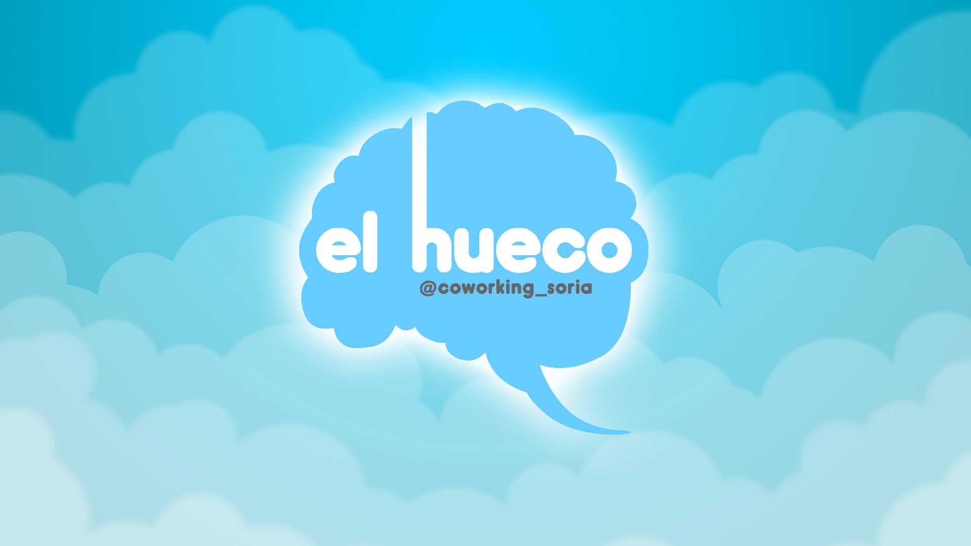 El Hueco acerca la inversión a los emprendedores en su primera Ronda de Financiadores