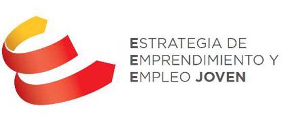 El Gobierno concede a El Hueco el sello de Entidad Adherida a la Estrategia de Emprendimiento y Empleo Joven