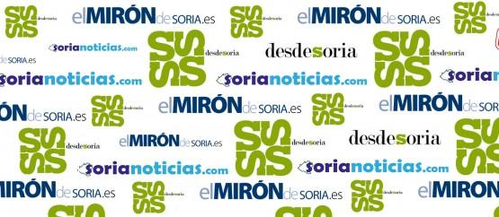 'Desde Soria' y 'Soria Noticias' abren esta tarde la nueva temporada de los Supermartes de El Hueco