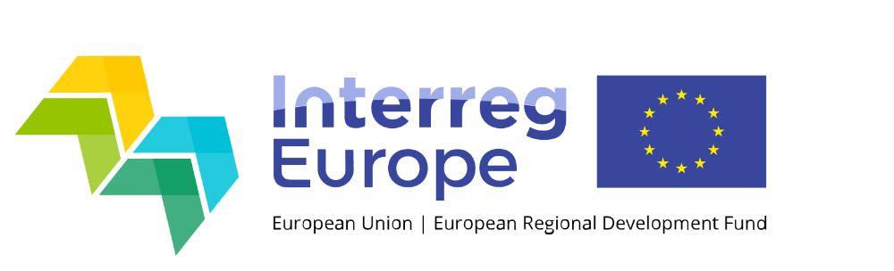 La UE aprueba un proyecto de la Junta y El Hueco para incentivar el emprendimiento social en zonas escasamente pobladas de Castilla y León, Finlandia, Alemania y Eslovaquia