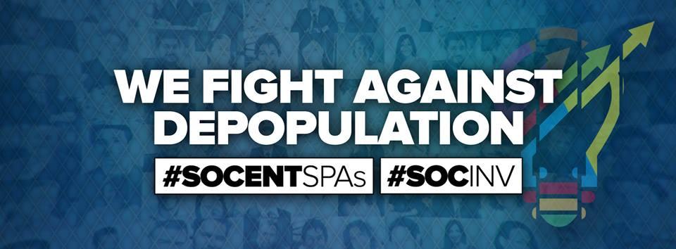 #SoriaViva: la aportación de El Hueco a la lucha contra la despoblación