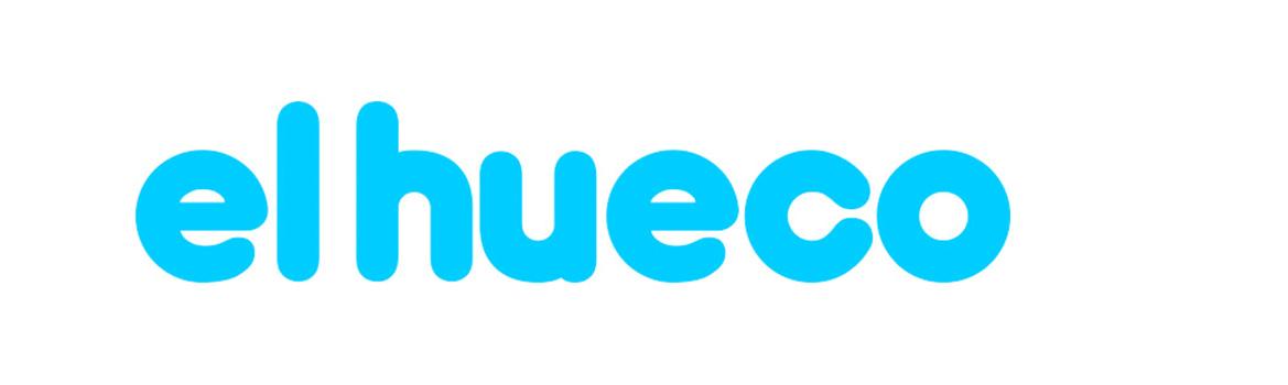 Oferta de trabajo: buscamos 'host' para El Hueco