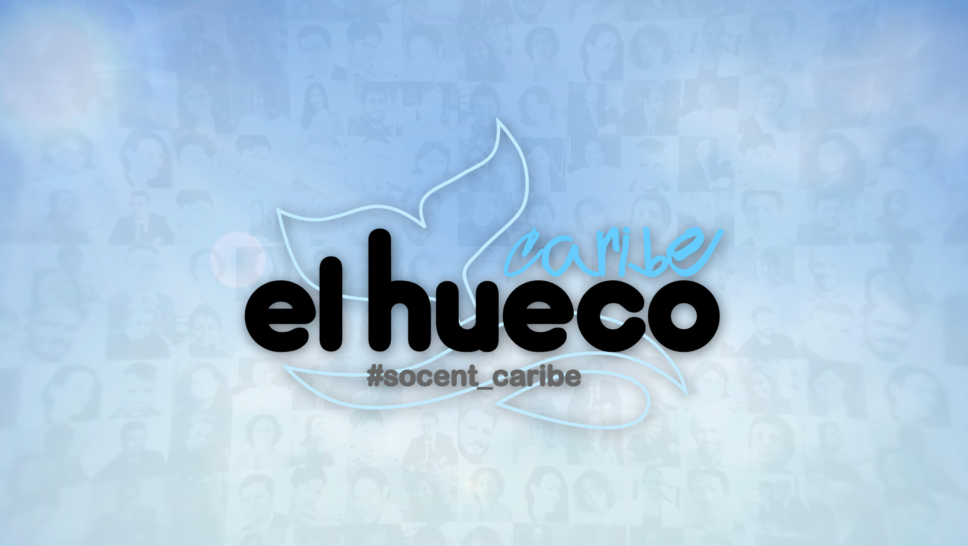 Buscamos responsable para el proyecto El Hueco Caribe, en Santo Domingo, República Dominicana