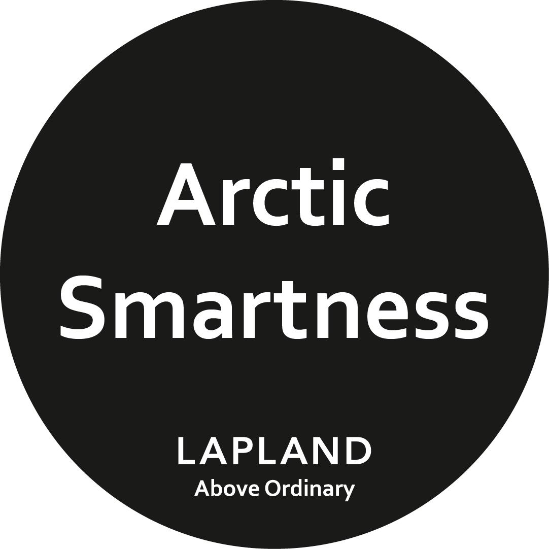 Proyecto Laponias Conectadas: qué podemos aprender de la Inteligencia Ártica