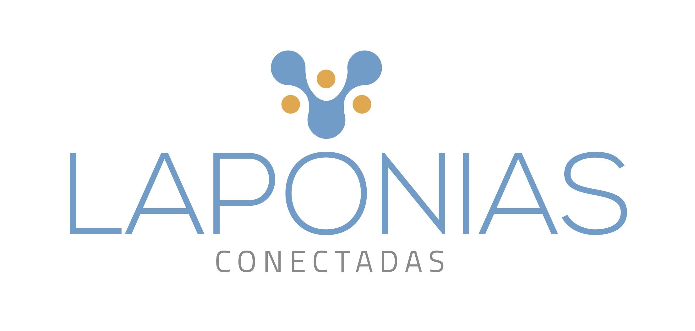 Los emprendedores del proyecto Laponias Conectadas se reúnen en Molinos (Teruel) para buscar ideas innovadoras contra la despoblación