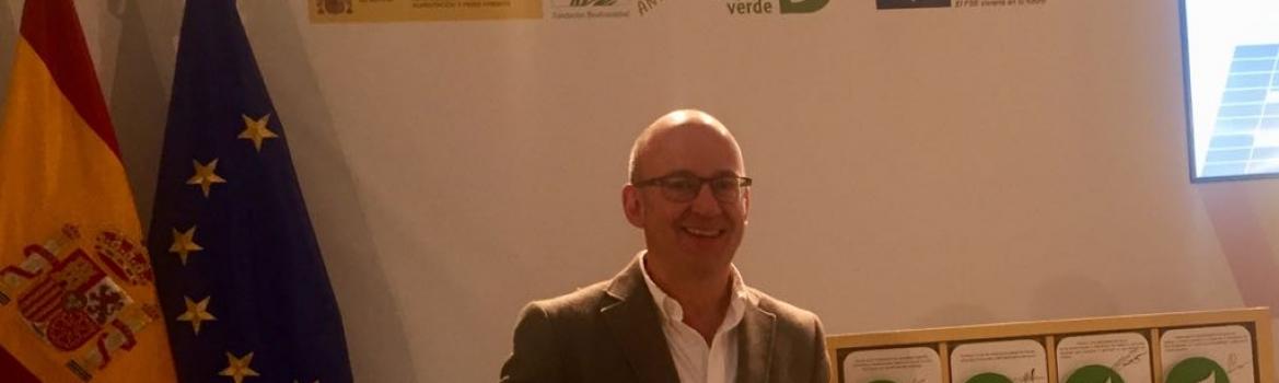 Cives Mundi y El Hueco conectan Soria, Teruel y Laponia para formar a emprendedores sociales verdes del medio rural