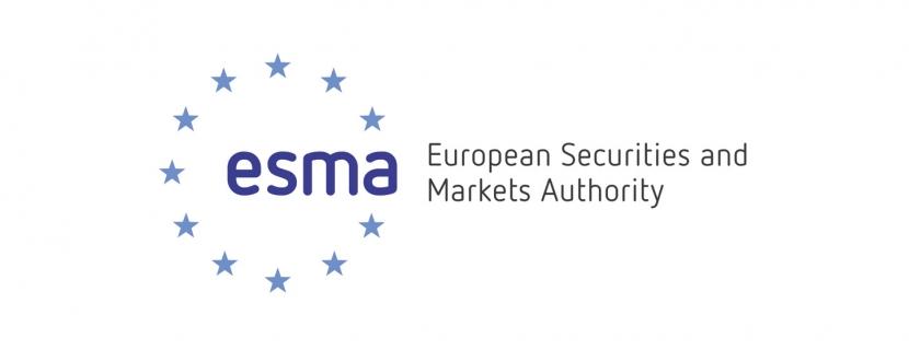 La Autoridad Europea de Valores y Mercados (AEVM) pone como ejemplos de emprendimiento social en Europa a Huertos de Soria y La Exclusiva