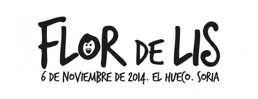 Cristina Aza presenta mañana jueves su proyecto Flor de Lis, premiado como Mejor Emprendimiento Social en El Hueco Starter