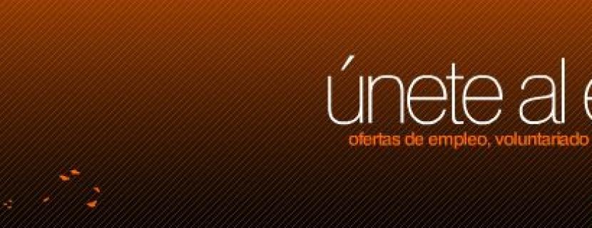 Cives Mundi busca técnico/a de cooperación internacional para su sede en Soria