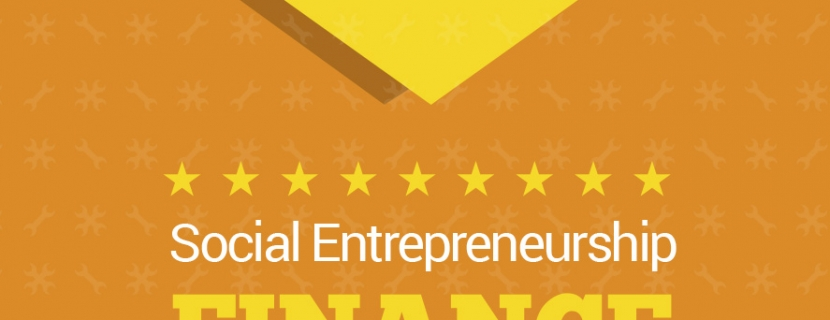 ¿Aún no has leído nuestro libro sobre emprendimiento social?