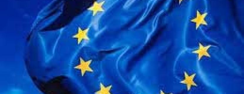 La Unión Europea financia un proyecto de El Hueco para fomentar el emprendimiento social en España