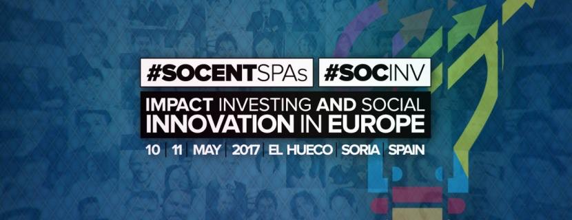 Ponentes de 13 nacionalidades asistirán en El Hueco a la III Reunión de Primavera sobre Emprendimiento Social, Finanzas Sociales y Despoblación