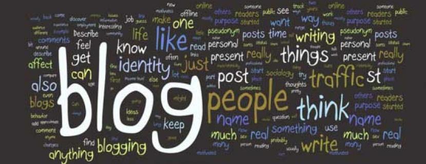 Hoy en El Hueco School, cómo destacar tu blog entre 170 millones