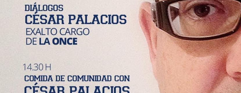 Mañana comienza la programación de El Hueco con una jornada de puertas abiertas y la nueva sección 'Diálogos'