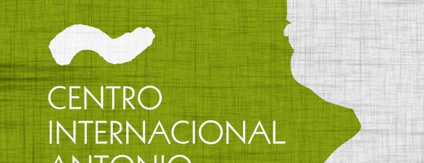 Supermartes con José María García