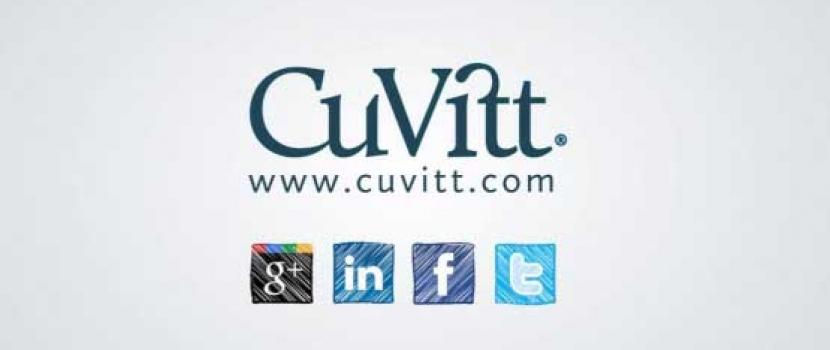 Hoy, en El Hueco School, aprende a usar Cuvitt, la nueva herramienta para hacer tu currículo