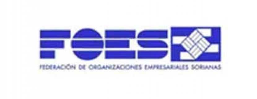 El Comité Ejecutivo de la patronal de Soria visita El Hueco esta mañana