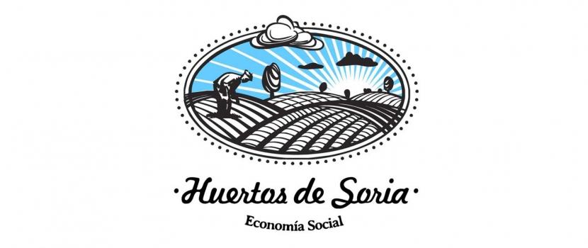 Esta tarde, Huertos de Soria, en los Supermartes de El Hueco