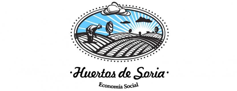 13 de Noviembre: Huertos de Soria