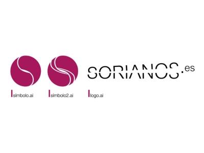 Branding sorianos.es