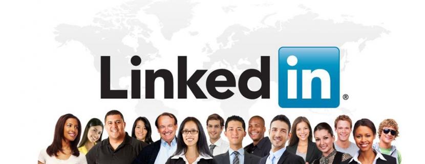 LinkedIn, hoy en El Hueco School