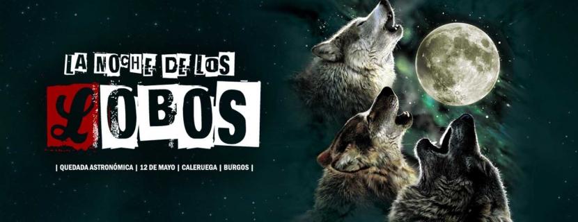 La Noche de los Lobos