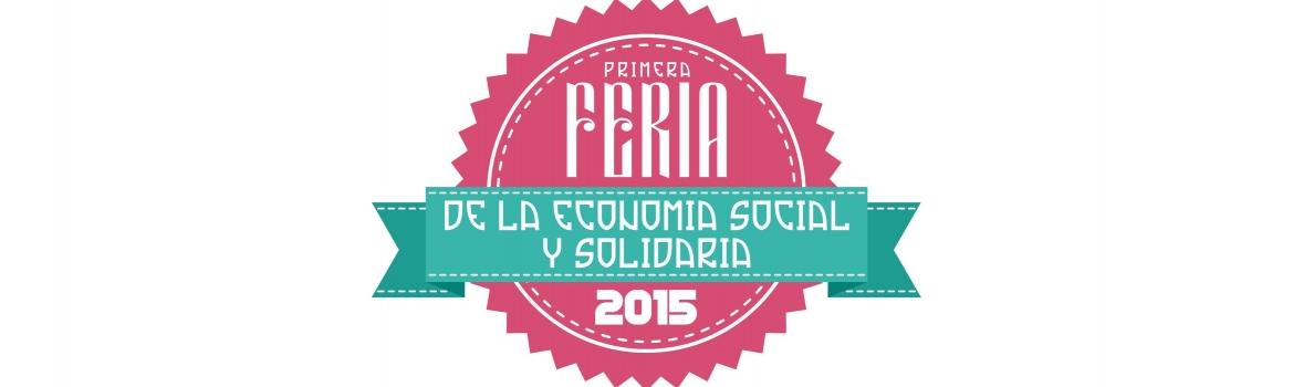 El Hueco despide el año volcándose de nuevo en la economía social y de proximidad