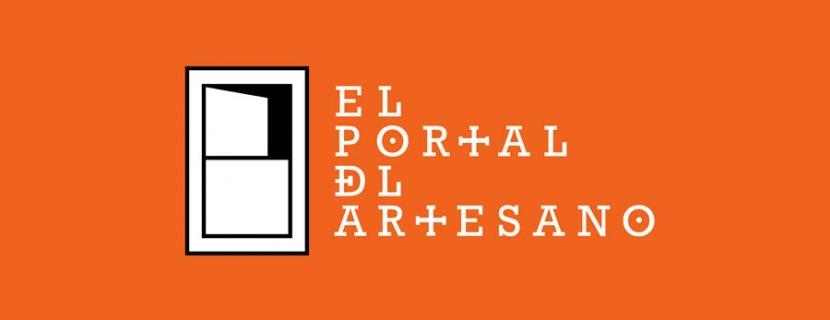 Presentación de El Portal del Artesano