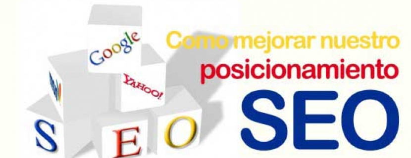 Hoy en El Hueco School: cómo posicionar bien tu web en los buscadores de internet