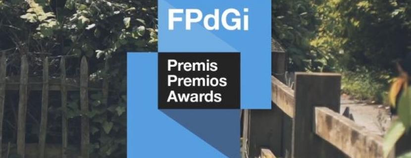"""Reto de la FPdGI: """"Queremos agitar a los sorianos para que adquieran una actitud emprendedora"""""""