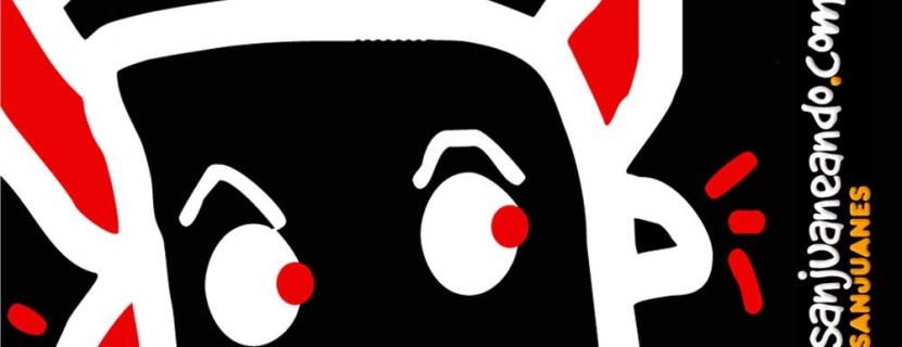 30 de Abril: Sanjuaneando.com