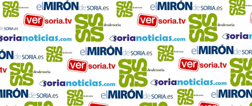 20 de Septiembre: Soria On-line
