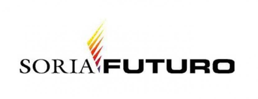 El Hueco y Soria Futuro firman hoy un convenio que permitirá financiar los mejores emprendimientos