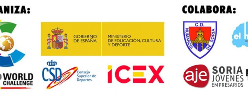 ¿Te podías imaginar que gracias al fútbol español tu empresa puede incrementar sus ventas en el exterior?